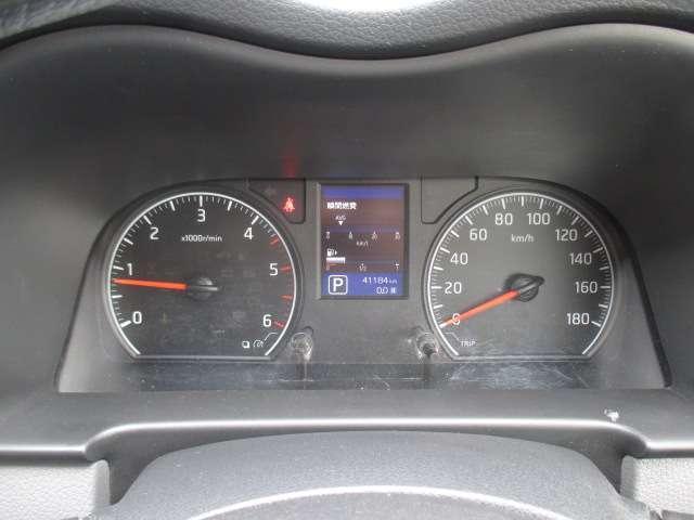 2.5 チェアキャブ 車いす2名仕様 ディーゼルターボ 4WD エマージェンシーブレーキ 横滑り防止機能 アラウンドビューモニター リアクーラー&ヒーター オートステップ(5枚目)