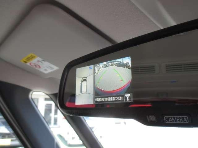 660 ハイウェイスターX エマージェンシーブレーキ 純正メモリーナビ(MM320D-L) 9インチ画面 フルセグ Bluetooth アラウンドビューモニター LEDヘッドライト オートスライドドア オートハイビーム インテリキー 当社下取り1オーナー(6枚目)