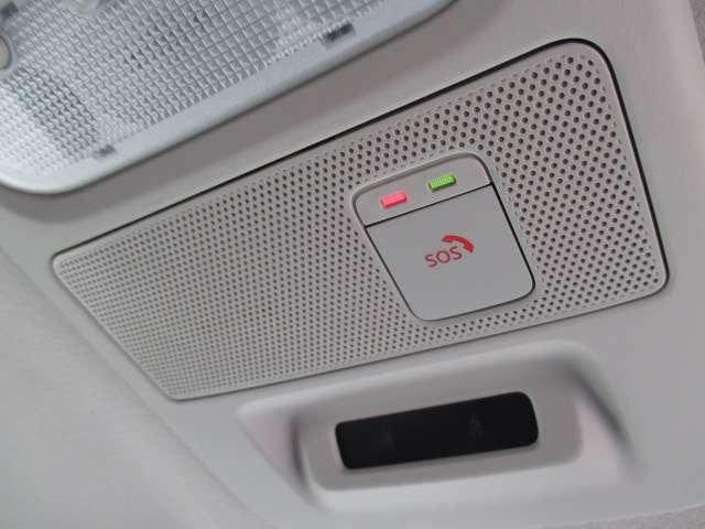 660 ハイウェイスターX エマージェンシーブレーキ 純正メモリーナビ(MM320D-L) 9インチ画面 フルセグ Bluetooth アラウンドビューモニター LEDヘッドライト オートスライドドア オートハイビーム インテリキー 当社下取り1オーナー(7枚目)