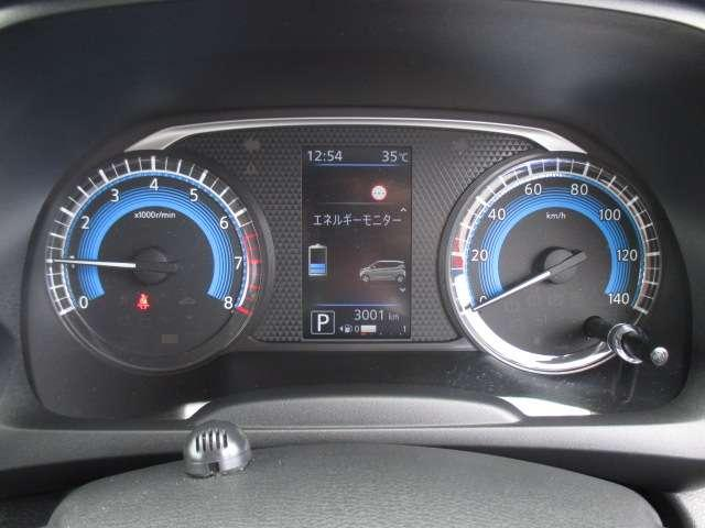 660 ハイウェイスターX アラウンドビュー 前後ドラレコ 全周囲 展示試乗車 ワンオーナー 禁煙 TV ドラレコ インテリキー ETC ABS アイドリングストップ キーレス アルミ WエアB サイドエアバッグ オートエアコン CD(5枚目)