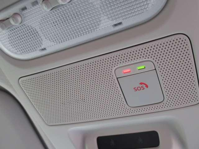 660 ハイウェイスターX アラウンドビュー 前後ドラレコ 全周囲 展示試乗車 ワンオーナー 禁煙 TV ドラレコ インテリキー ETC ABS アイドリングストップ キーレス アルミ WエアB サイドエアバッグ オートエアコン CD(7枚目)