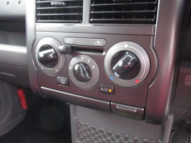 15M プラスナビHDD SP 純正HDDナビ ワンセグ CD録音 EТC 3列シート 7人乗り インテリジェントキー プラスチックドアバイザー ビターショコラ 赤シート地(7枚目)