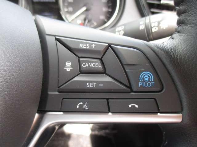 20Xi Vセレクション 2列車 4WD・マニュアルモード・プロパイロット・アラウンドビューモニター・前後ドラレコ・オートバックドア・シートヒーター・LEDライト・ETC2,0・純正ナビMM520D-L・フルセグ(7枚目)