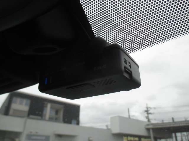 1.2 e-POWER X エマブレ AVM スマートミラー 1オナ スマキー バックビューモニター レーンキープアシスト ETC付き 禁煙 ナビTV メモリーナビ付き LED オートエアコン ワンセグ キーフリー アルミ アイドリングストップ ABS 記録簿(7枚目)