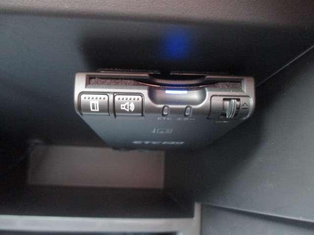 1.2 e-POWER X エマブレ AVM スマートミラー 1オナ スマキー バックビューモニター レーンキープアシスト ETC付き 禁煙 ナビTV メモリーナビ付き LED オートエアコン ワンセグ キーフリー アルミ アイドリングストップ ABS 記録簿(13枚目)