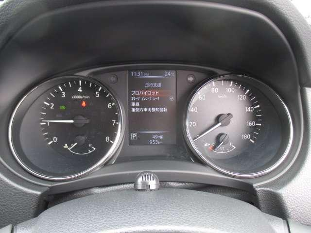 20Xi Vセレクション 2列車 4WD エマブレ・プロパイロット・オートバックドア・スマートルームミラー・前後ドライブレコーダー・ETC2,0・LEDライト・シートヒーター・MM520D-L純正ナビ・フルセグ(5枚目)