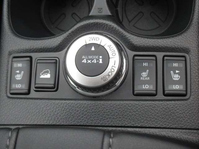 20Xi Vセレクション 2列車 4WD エマブレ・プロパイロット・オートバックドア・スマートルームミラー・前後ドライブレコーダー・ETC2,0・LEDライト・シートヒーター・MM520D-L純正ナビ・フルセグ(12枚目)