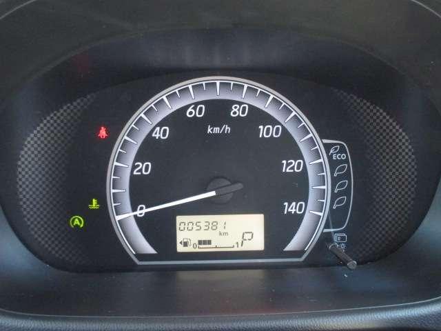 660 X Vセレクションエマブレ両側オートスライドドア Dレコ 純正ナビTV(MM318D-W) ETC メモリーナビ キーレス Bカメラ スマートキー WエアB アイドリングストップ ABS アルミホイール 踏み間違 1オーナー車 オートエアコン PW(5枚目)