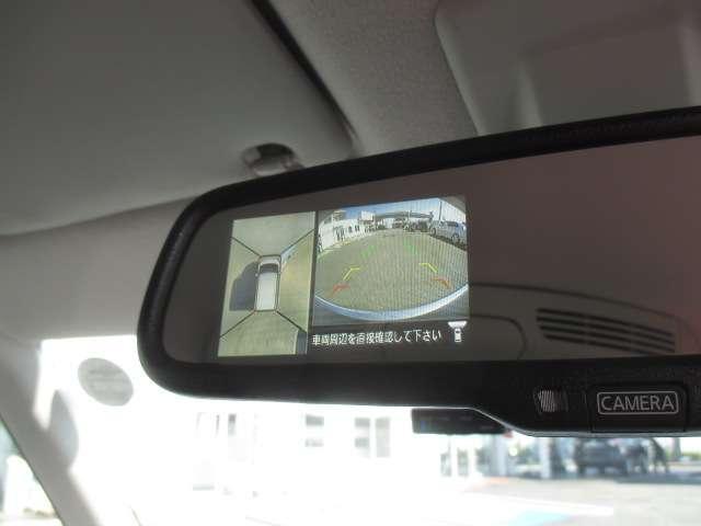 660 X Vセレクションエマブレ両側オートスライドドア Dレコ 純正ナビTV(MM318D-W) ETC メモリーナビ キーレス Bカメラ スマートキー WエアB アイドリングストップ ABS アルミホイール 踏み間違 1オーナー車 オートエアコン PW(6枚目)