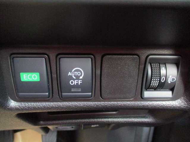 20Xi Vセレクション 2列車 4WDプロパイロット・ アラウンドビューモニター・オートバックドア・スマールームミラー・シートヒーター・前後ドラレコ・LEDヘッドライト・ETC2,0・パワーシート(8枚目)