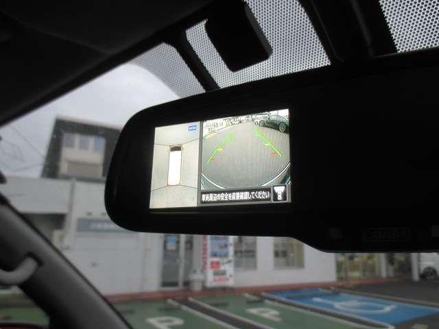 ロングプレミアムGX 純正メモリーナビ(MJ320D-W) フルセグ Bluetooth CD録音 EТC アラウンドビューモニター エマージェンシーブレーキ LEDヘッドライト オートエアコン フォグランプ(6枚目)
