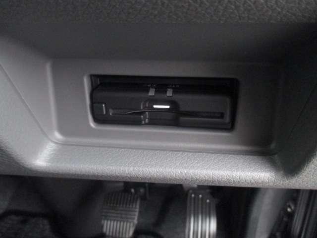 ロングプレミアムGX 純正メモリーナビ(MJ320D-W) フルセグ Bluetooth CD録音 EТC アラウンドビューモニター エマージェンシーブレーキ LEDヘッドライト オートエアコン フォグランプ(12枚目)