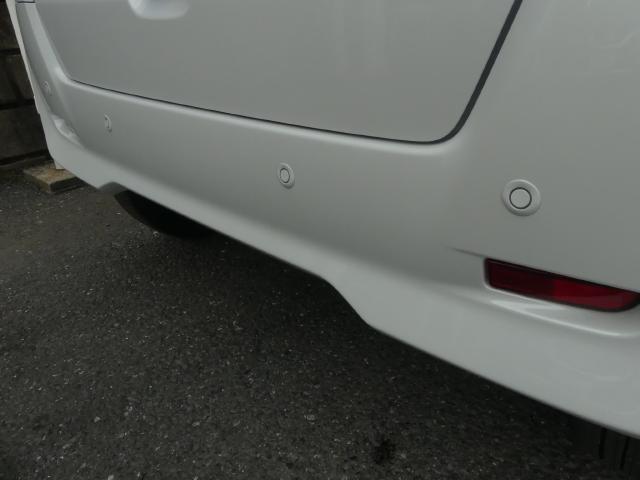 「日産」「デイズルークス」「コンパクトカー」「東京都」の中古車14