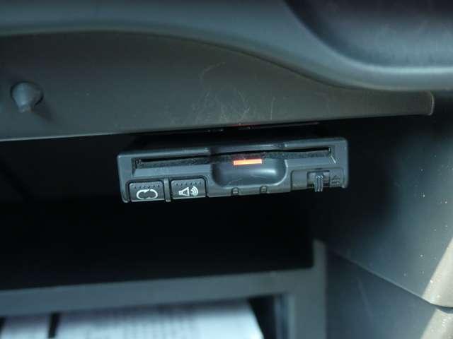 1.2 X DIG-S エマージェンシーブレーキ パッケージ バックモニター(10枚目)