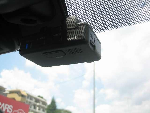 1.2 X DIG-S 純正メモリーナビ(MM318D-W)フルセグ・Bluetooth・ETC・ドラレコ・エマブレ・横滑り防止装置・アームレスト(8枚目)
