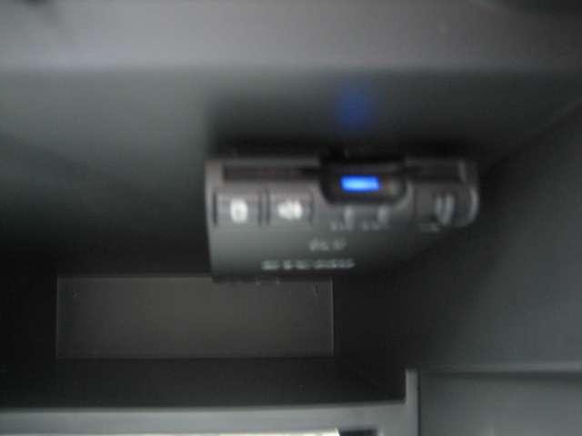 1.2 X DIG-S 純正メモリーナビ(MM318D-W)フルセグ・Bluetooth・ETC・ドラレコ・エマブレ・横滑り防止装置・アームレスト(9枚目)