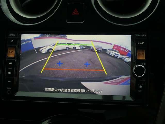 1.2 X DIG-S バックモニター エアバッグ バックM パワステ AC ナビ付 ワンオーナー車 CDチューナー ETC メモリーナビ ABS 記録簿 アイドリングST キーフリ- スマートKEY(5枚目)