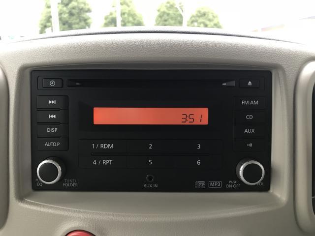 15X 【走行6100km!】(4枚目)
