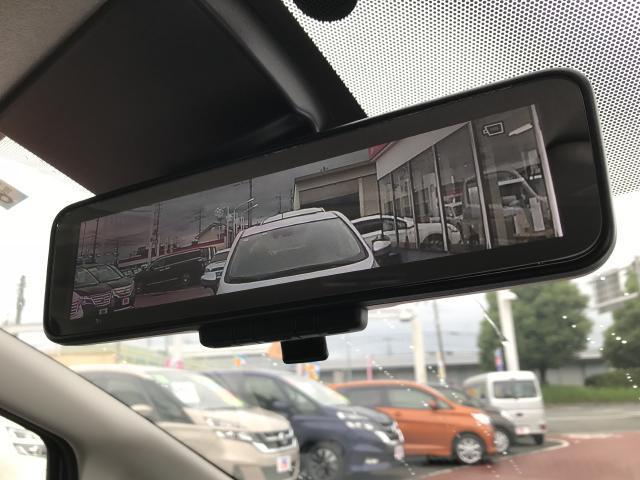 e-POWER X 【当社社用車アップ】(10枚目)
