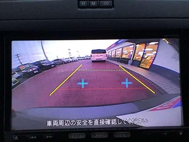 2.0 左側オートスライドドア ナビ ETC(6枚目)