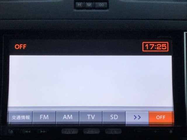 2.0 左側オートスライドドア ナビ ETC(7枚目)