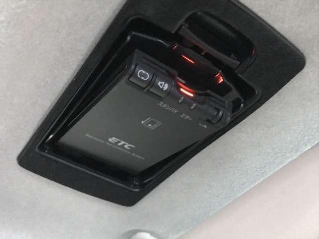 2.0 左側オートスライドドア ナビ ETC(9枚目)