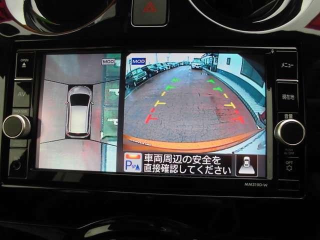 1.2 e-POWER メダリスト 当社社用車UP 装備充実(5枚目)