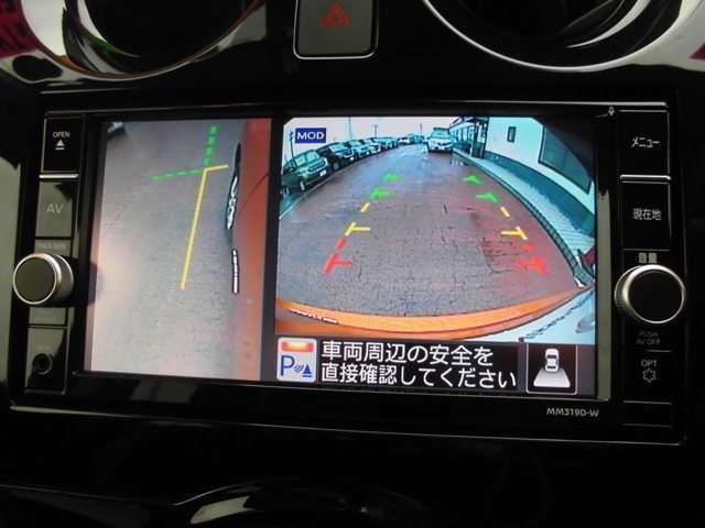 1.2 e-POWER メダリスト 当社社用車UP 装備充実(6枚目)