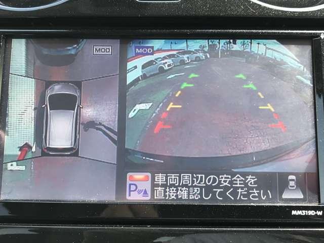 1.2 e-POWER メダリスト 当社社用車(5枚目)