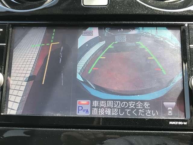 1.2 e-POWER メダリスト 当社社用車(6枚目)
