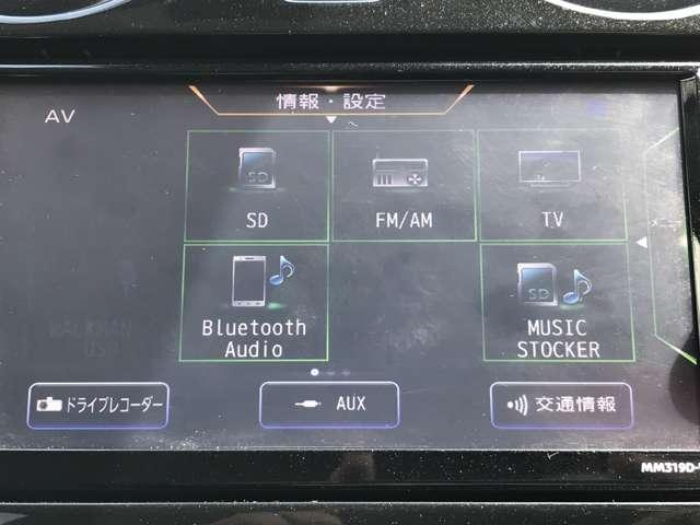 1.2 e-POWER メダリスト 当社社用車(7枚目)