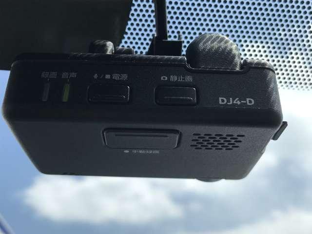1.2 e-POWER メダリスト 当社社用車(12枚目)