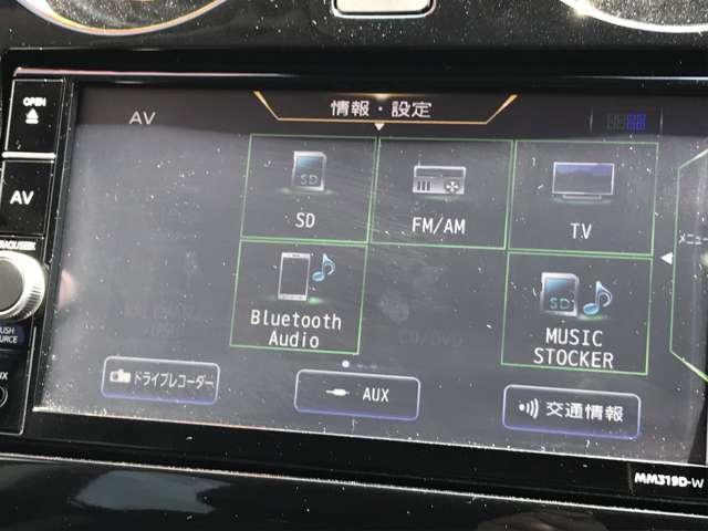 1.2 e-POWER メダリスト 弊社社用車UP(8枚目)