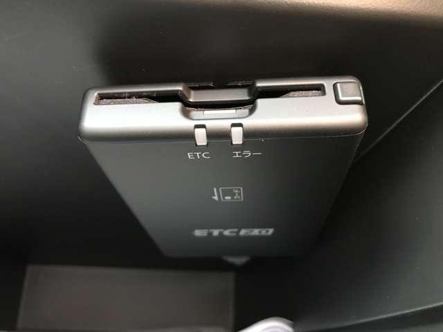 1.2 e-POWER メダリスト 弊社社用車UP(14枚目)