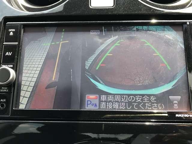 e-パワー X 1.2 e-POWER X 弊社社用車UP(7枚目)