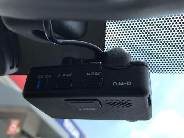 e-パワー X 1.2 e-POWER X 弊社社用車UP(14枚目)