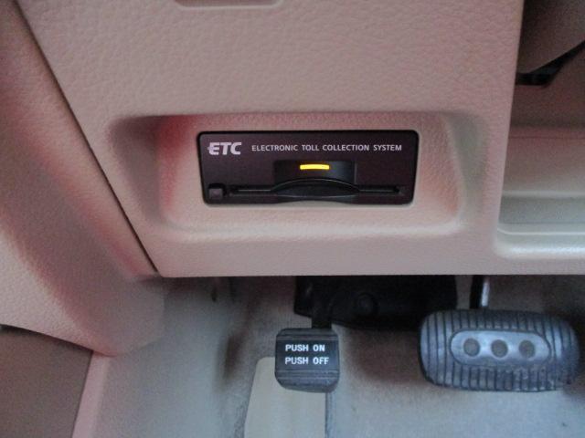 日産 ティーダ 15M メーカーHDDナビ インテリキー ETC