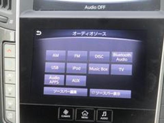 350GT ハイブリッド タイプP 黒本革シート エマブレ(7枚目)
