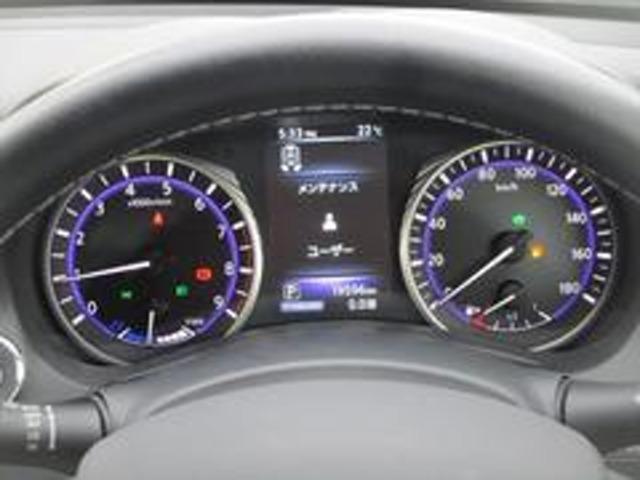 350GT ハイブリッド タイプP 黒本革シート エマブレ(9枚目)