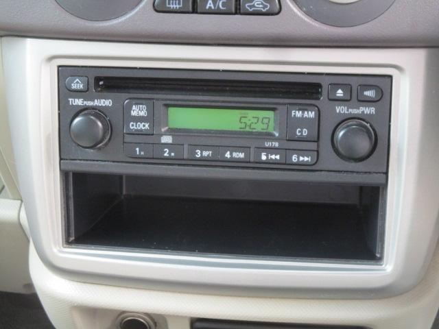 S 5速マニュアル 電動格納ミラー リモコンキー(7枚目)