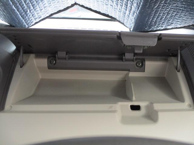 S 5速マニュアル 電動格納ミラー リモコンキー(11枚目)