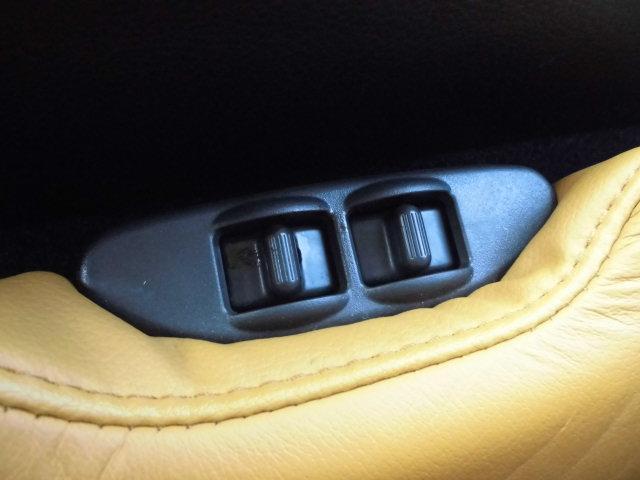 日産 フェアレディZ バージョンT 本革シート BOSEサウンド シートヒーター