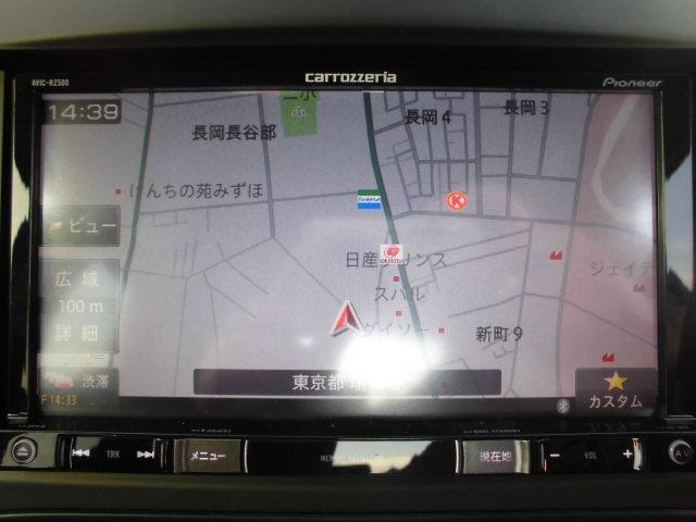 日産 ジューク 15RX シンプルパッケージ ☆レンタアップ☆
