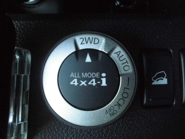 20X ☆キセノン☆ 4WD(4枚目)