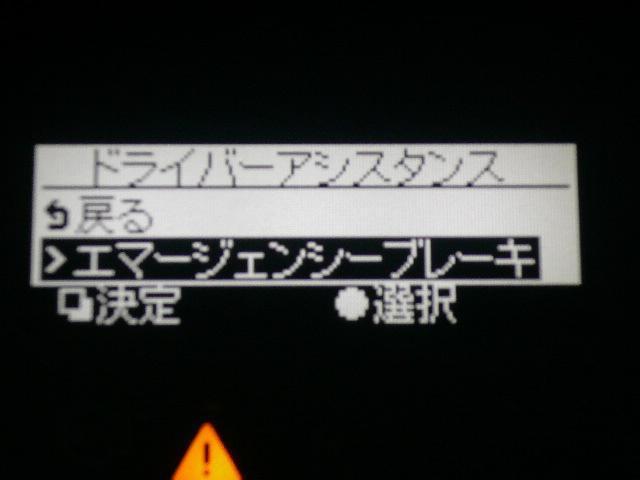 ライダー ブラックライン ZZ S-ハイブリッド(4枚目)
