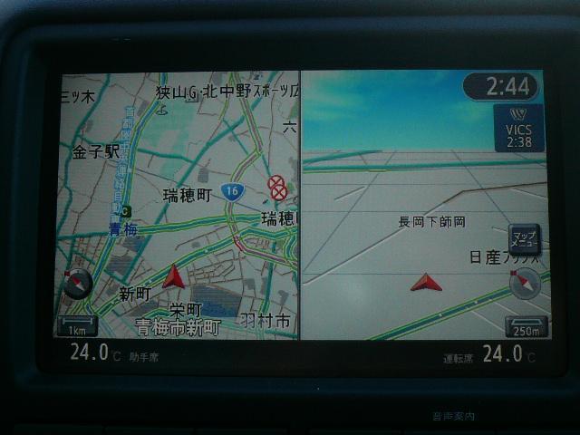 「日産」「GT-R」「クーペ」「東京都」の中古車4