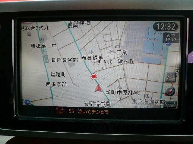 「日産」「エルグランド」「ミニバン・ワンボックス」「東京都」の中古車5