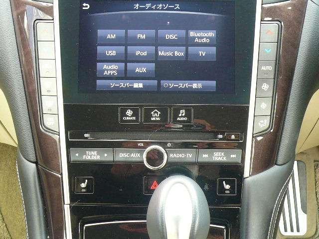 「日産」「スカイライン」「セダン」「東京都」の中古車6