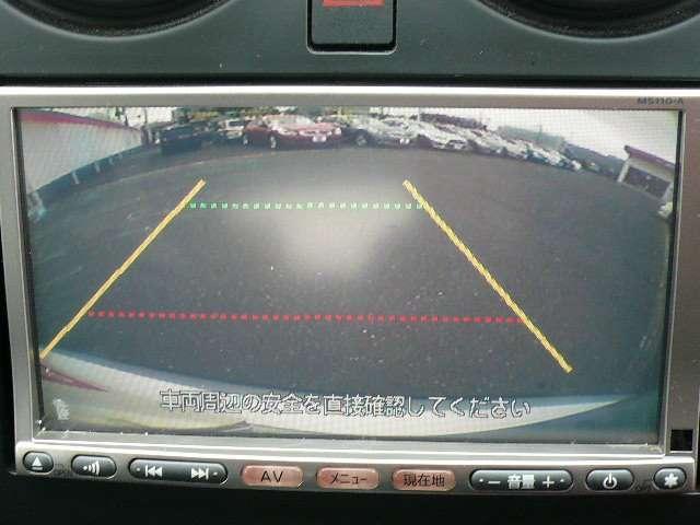 「日産」「デュアリス」「SUV・クロカン」「東京都」の中古車6