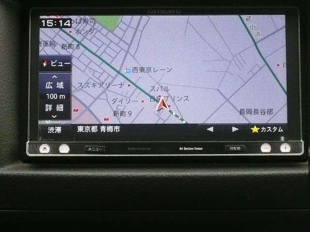「日産」「NV350キャラバン」「ミニバン・ワンボックス」「東京都」の中古車5
